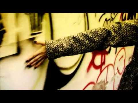 Doors - Chakra (Official Music Video)
