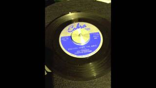 Ike Turner - Walking Down The Aisle - Box Top.mov