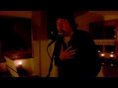 "Wonderful tonight -Eric Clapton-Cover- by Alleinunterhalter "" BAY ROCK"" - Bavaria"