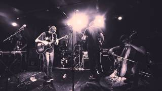 Andrew Jackson Jihad - I Wanna Rock Out in My Dreams [Live at Knitting Factory July 18. 2015.]