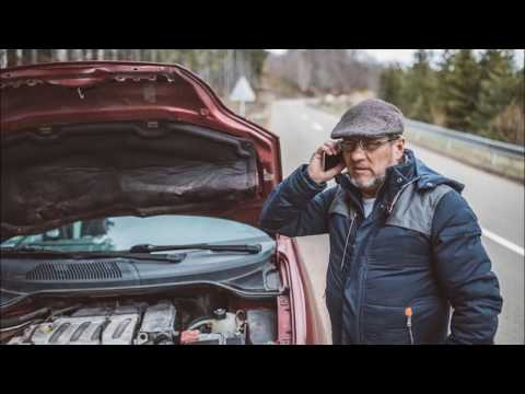 Mobile Auto Repair Paradise Onsite Auto Repair Paradise NV Mobile Mechanic Paradise Nevada