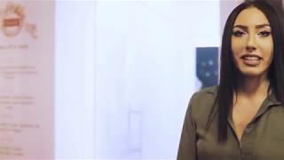 Studio Videochat Ploiesti - Studio 20 Ploiesti