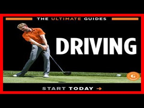 Breaking News   The ultimate guides: driving