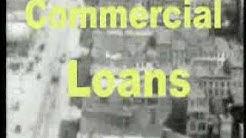 Commercial Loan Lenders  in North Dakota