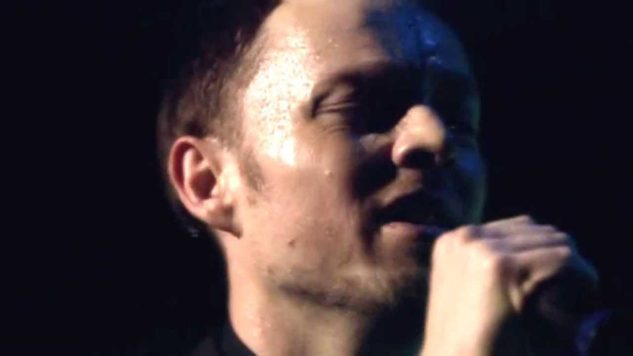 darren-hayes-to-moon-and-back-live-2006-