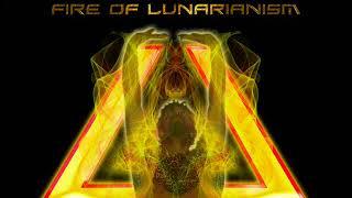 Dennis Lunarian - Angeli Lunarii