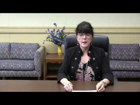 Southwest Virginia Community College Non-Discrimination Notice