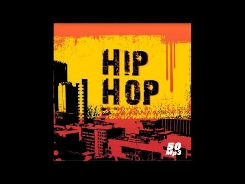 50 MP3 - Hip Hop