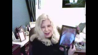 Magical Moments Reading by Daveda Gruber.wmv