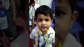 Video Gulabi Aakheen jo teri dekhi song. from cute little chap. download MP3, 3GP, MP4, WEBM, AVI, FLV September 2017