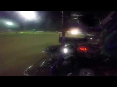 Starlite Speedway 600 Micro Sprint 9/1/17