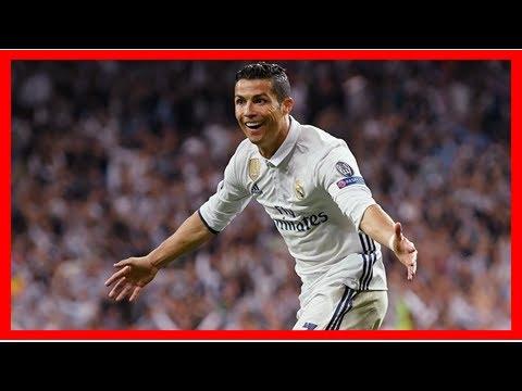 Highest-scoring Champions League season yet