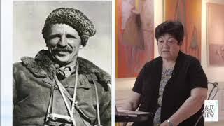 """Какой он """"Лувр в пустыне"""": эксклюзив о музее искусств имени И.В.Савицкого"""