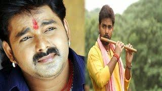 भोजपुरी फ़िल्म ग़दर ने कराया फीलगुड | Bhojpuri Superstar Pawan Singh Silences Critics with 'Gadar'