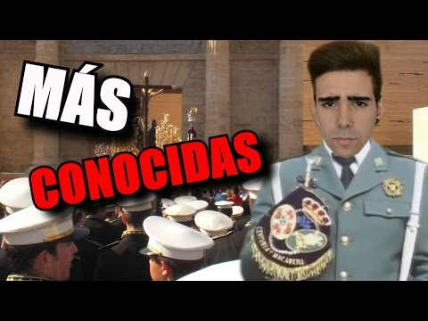 10 BANDAS CCTT MAS CONOCIDAS | 2016 | DarioElJartible