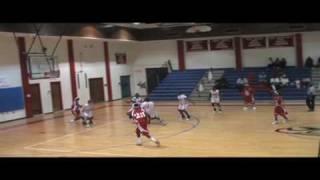 Jarrison Stewart-2010 AAU Natl Basketball Championship Highlights.mov