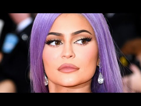 The Truth About Kylie Jenner&39;s Net Worth Scandal