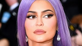 The Truth About Kylie Jenner's Net Worth Scandal