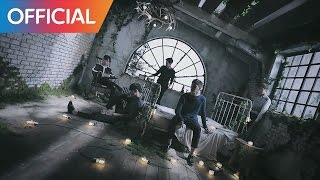 Download Video 크나큰 (KNK) - BACK AGAIN (Teaser 1) MP3 3GP MP4