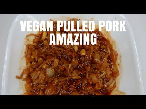 vegan-jackfruit-pulled-pork-*requested*