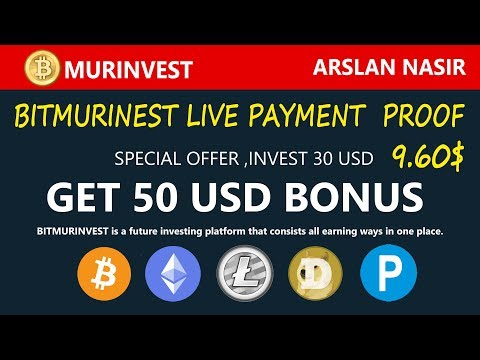 bitmurinvest-new-free-mining-site-live-withdrawal-payment-proof-2019-in-urdu-hindi