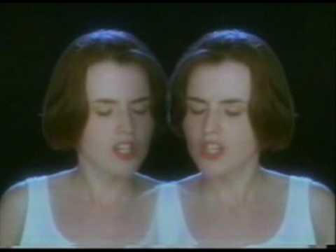 The Cranberries Dreams First Version