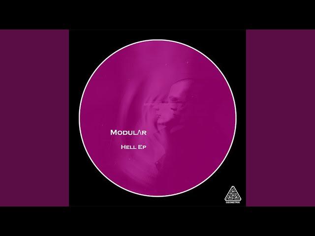 Hellraiser V2 (Acid Mix)