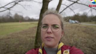 #ScoutVlog nr. 52 - Bank in boom!