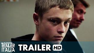 A testa alta Trailer Italiano ufficiale (2015) HD