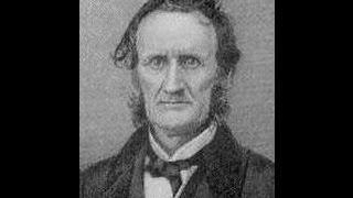 1866 Ex Parte Milligan Supreme Court Case Preview