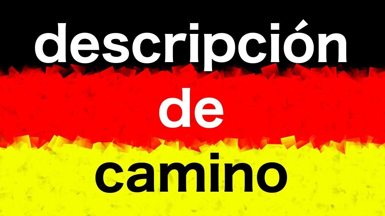 Frases En Aleman Con Sonido Audio Mp3 Aprendealemancom
