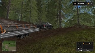 "[""Goldcrest"", ""Goldcrest Valley"", ""Farming Simulator"", ""hand"", ""tool"", ""hand tool"", ""handtool"", ""FS 2017"", ""FS 2017 Logging"", ""FS 2017 Forestry"", ""Forestry"", ""Logging"", ""Logs"", ""Wood"", ""Woods"", ""Log"", ""Timber"", ""Forest"", ""Wood chipp"", ""Wood chips"", ""Wood"