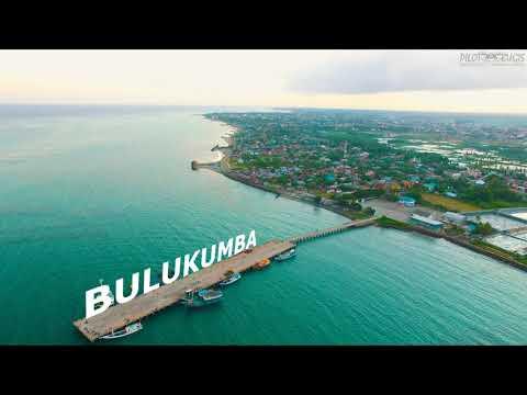 pelabuhan-leppe'e-bulukumba