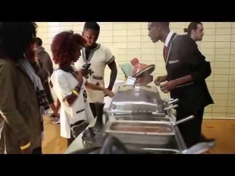 Ethiopia Fest Chicago 2015
