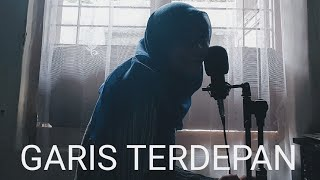 Download lagu Garis Terdepan-Fiersa Besari (cover) | Adinda Nurafila