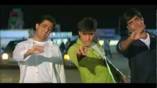 Yeh Jo Mohabbat Hai - Dil Vil Pyar Vyar (2002) 720p HD Eng Subtitles