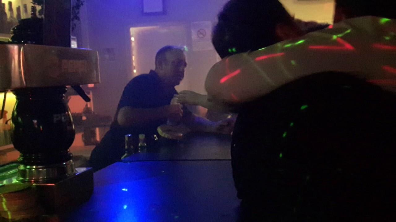 pub gay magaluf