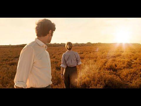El verano que vivimos - Trailer final (HD)