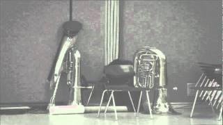 Forgotten Brass: Brass Spectacular - R. Hanmer