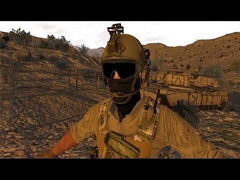 Enfin un FPS MILITAIRE en VR à la hauteur ?
