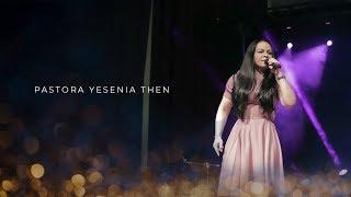 Pastora Yesenia Then - NEW YORK (Highlight)