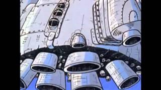 """Эпизод из фильма """"Лифт"""" студии """"Пилот"""""""