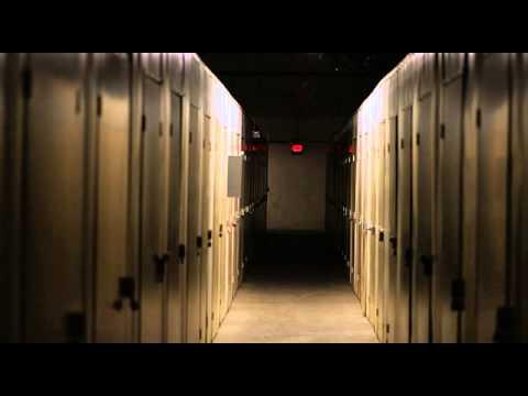 Blood shed (2014) LATINO