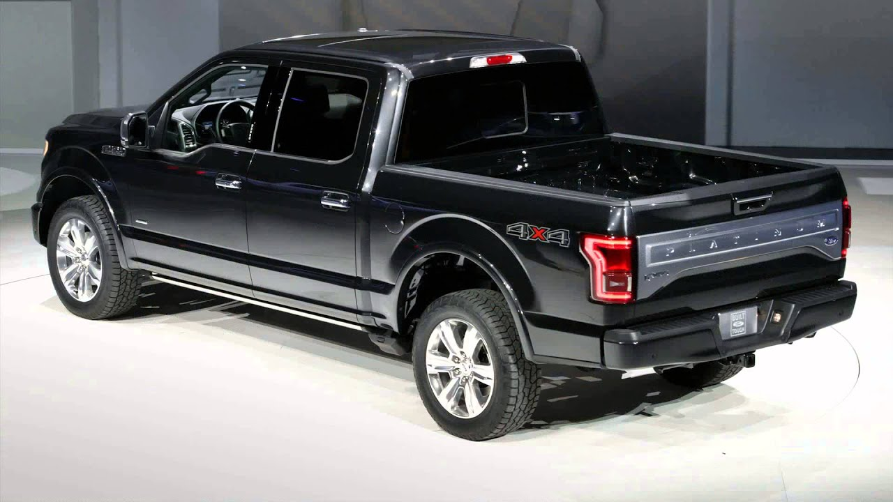 2015 model ford f150 platinum youtube. Black Bedroom Furniture Sets. Home Design Ideas