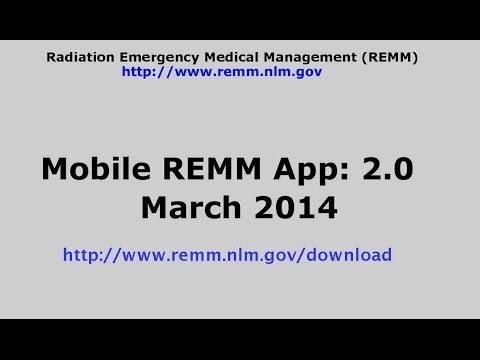 Mobile Remm Apps On Google Play