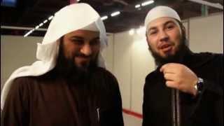 je l aime et je n en peux plus azaouaj iliass et mohamed al arifi