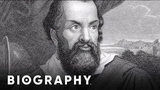 Galileo - Mini Biography
