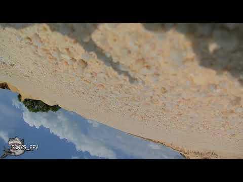 Gurun Pasir Bintan | Wonderful Bintan | Lagoy