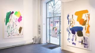 Annonce expo de Jerôme Boutterin 2