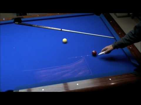 5-Yr-Old Pool Prodigy from YouTube · Duration:  4 minutes 58 seconds